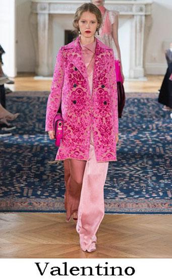 Valentino Primavera Estate Style Valentino Donna Look 3