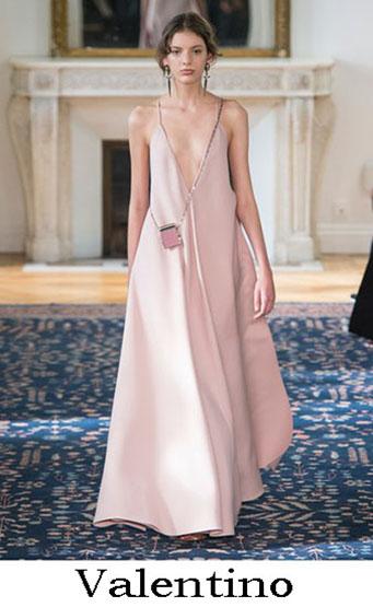 Valentino Primavera Estate Style Valentino Donna Look 52