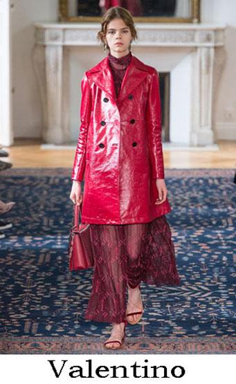 Valentino Primavera Estate Style Valentino Donna Look 7