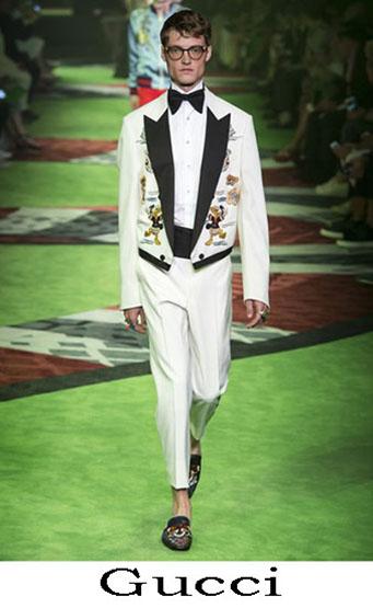 Gucci Primavera Estate Style Gucci Online Moda Uomo 10