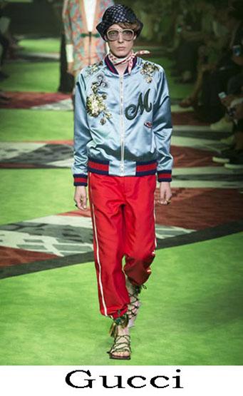 Gucci Primavera Estate Style Gucci Online Moda Uomo 11