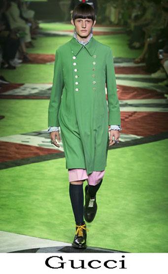 Gucci Primavera Estate Style Gucci Online Moda Uomo 13