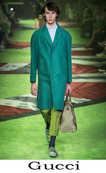 Gucci Primavera Estate Style Gucci Online Moda Uomo 20