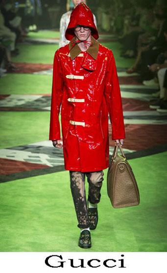 Gucci Primavera Estate Style Gucci Online Moda Uomo 27
