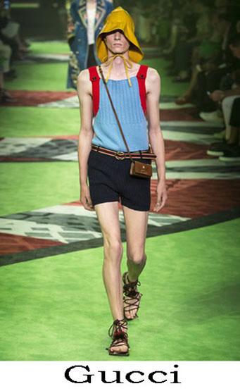 Gucci Primavera Estate Style Gucci Online Moda Uomo 29