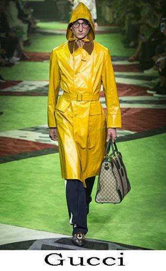 Gucci Primavera Estate Style Gucci Online Moda Uomo 3