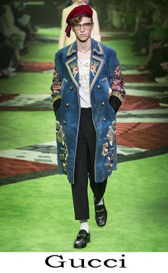 Gucci Primavera Estate Style Gucci Online Moda Uomo 30
