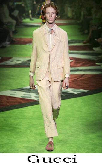 Gucci Primavera Estate Style Gucci Online Moda Uomo 31