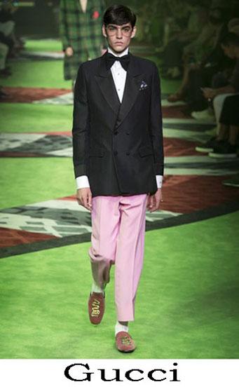 Gucci Primavera Estate Style Gucci Online Moda Uomo 33