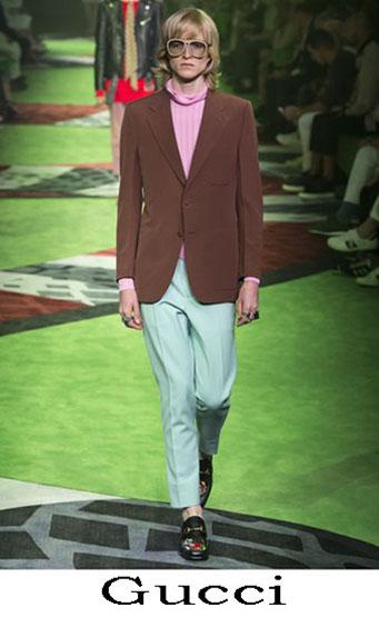 Gucci Primavera Estate Style Gucci Online Moda Uomo 41