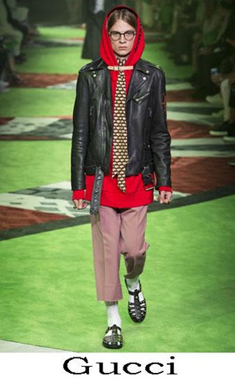 Gucci Primavera Estate Style Gucci Online Moda Uomo 42