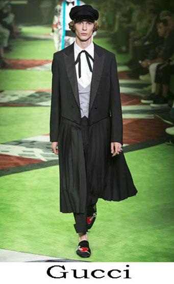Gucci Primavera Estate Style Gucci Online Moda Uomo 43