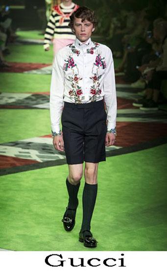 Gucci Primavera Estate Style Gucci Online Moda Uomo 6