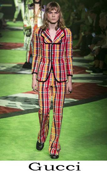 Gucci Primavera Estate Style Gucci Online Moda Uomo 8