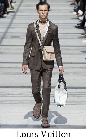 Louis Vuitton Primavera Estate 2017 Collezione Uomo 3