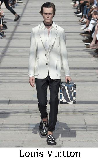 Louis Vuitton Primavera Estate 2017 Collezione Uomo 40
