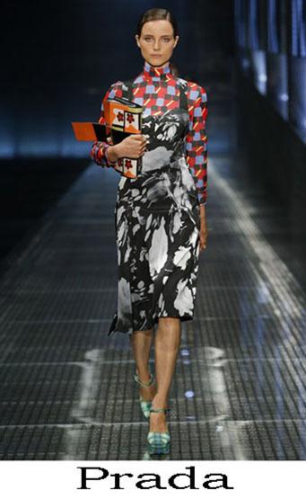 Prada Primavera Estate Style Prada Donna Look 34