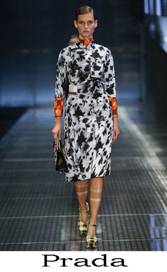 Prada Primavera Estate Style Prada Donna Look 37