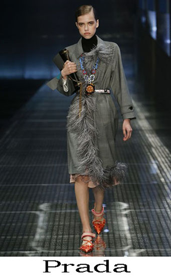 Prada Primavera Estate Style Prada Donna Look 44
