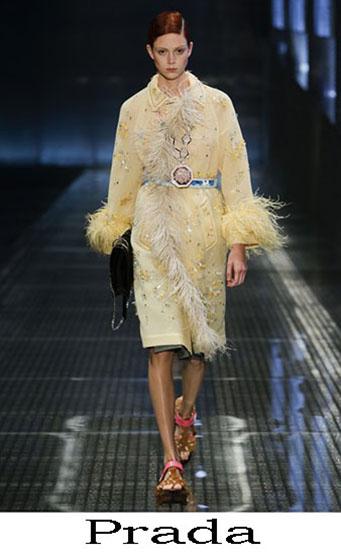 Prada Primavera Estate Style Prada Donna Look 45