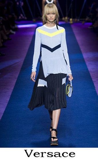 Versace Primavera Estate Style Versace Donna 19