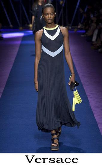 Versace Primavera Estate Style Versace Donna 20