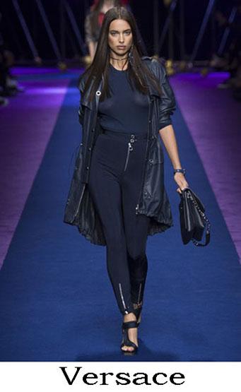 Versace Primavera Estate Style Versace Donna 21