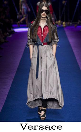 Versace Primavera Estate Style Versace Donna 22
