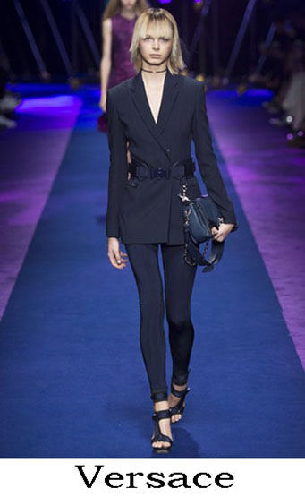 Versace Primavera Estate Style Versace Donna 24