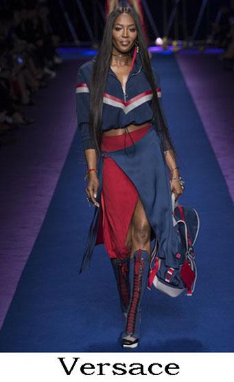Versace Primavera Estate Style Versace Donna 25
