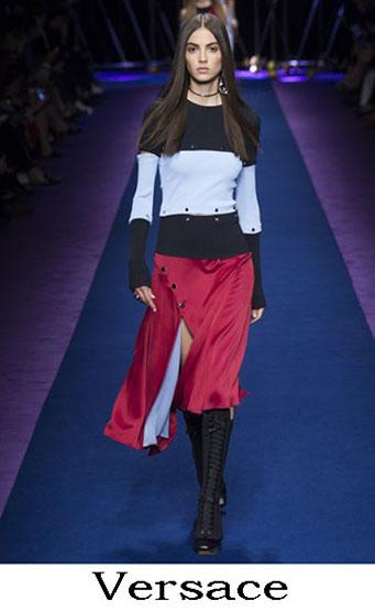 Versace Primavera Estate Style Versace Donna 29