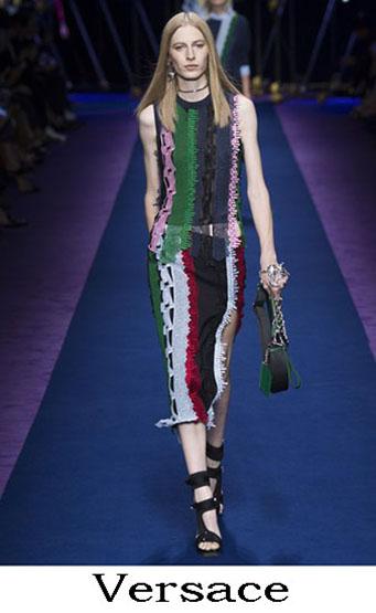 Versace Primavera Estate Style Versace Donna 36
