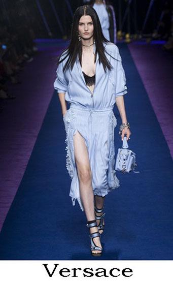 Versace Primavera Estate Style Versace Donna 38