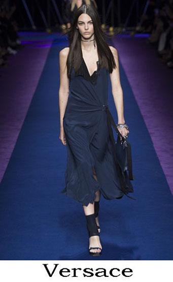 Versace Primavera Estate Style Versace Donna 42