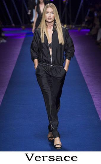 Versace Primavera Estate Style Versace Donna 43