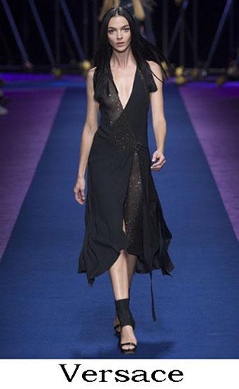 Versace Primavera Estate Style Versace Donna 44