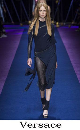 Versace Primavera Estate Style Versace Donna 45