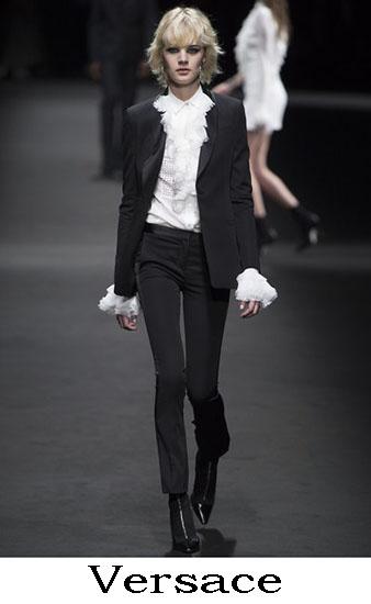 Versace Primavera Estate 2017 Abbigliamento Uomo 43