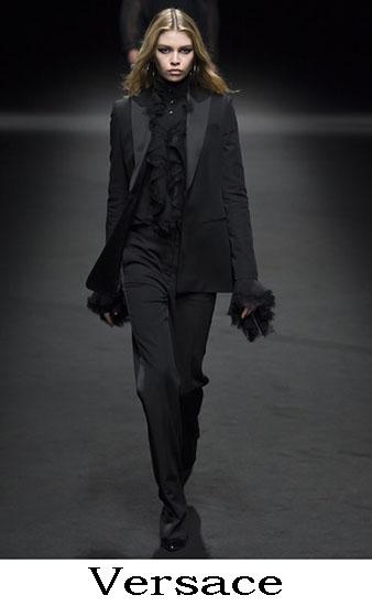 Versace Primavera Estate 2017 Abbigliamento Uomo 45