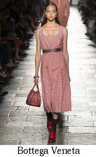 Borse Bottega Veneta Primavera Estate 2017