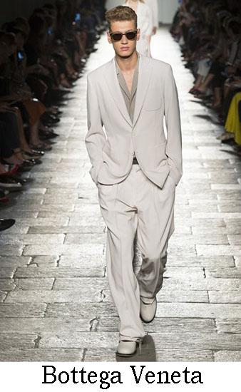 Bottega Veneta Primavera Estate 2017 Moda Uomo 17