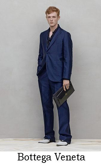 Bottega Veneta Primavera Estate 2017 Moda Uomo 42