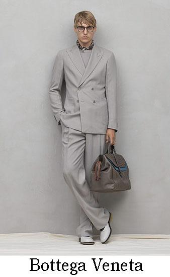 Bottega Veneta Primavera Estate 2017 Moda Uomo 45