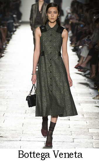 Bottega Veneta Primavera Estate 2017 Stile Online 18