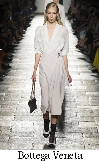 Bottega Veneta Primavera Estate 2017 Stile Online 23