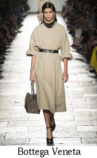 Bottega Veneta Primavera Estate 2017 Stile Online 36
