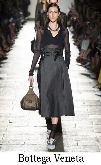 Bottega Veneta Primavera Estate 2017 Stile Online 4