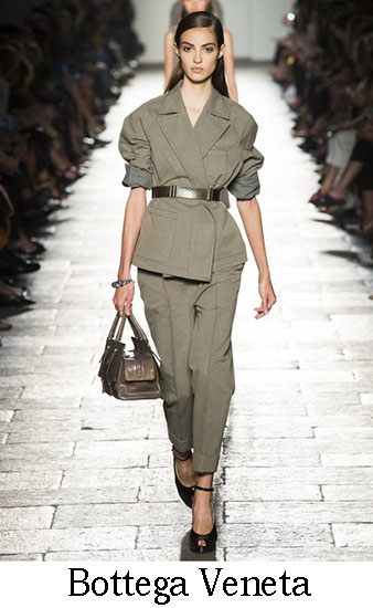 Bottega Veneta Primavera Estate 2017 Stile Online 40