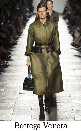Bottega Veneta Primavera Estate 2017 Stile Online 6