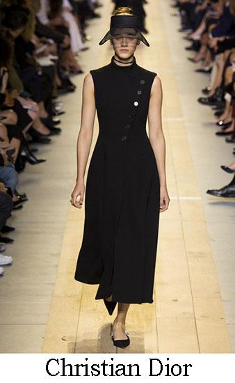 Christian Dior Primavera Estate 2017 Abbigliamento 46